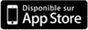 App-store-fr-small