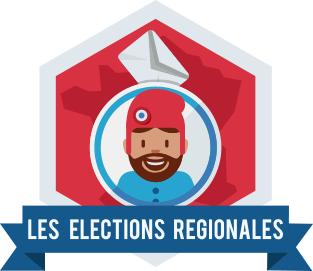 Voxe.org, vous allez adorer les élections